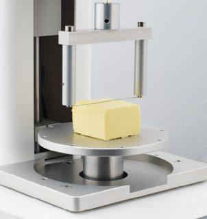 cellule, sonde fil pour analyseur de texture